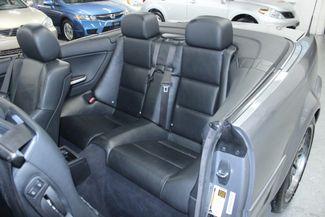 2005 BMW M3 Convertible Kensington, Maryland 39