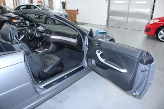 2005 BMW M3 Convertible Kensington, Maryland 50