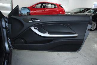 2005 BMW M3 Convertible Kensington, Maryland 51