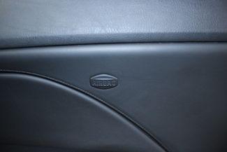 2005 BMW M3 Convertible Kensington, Maryland 53