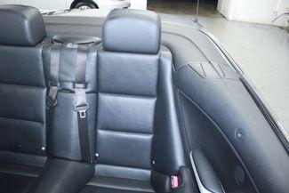 2005 BMW M3 Convertible Kensington, Maryland 40