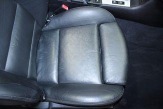 2005 BMW M3 Convertible Kensington, Maryland 58