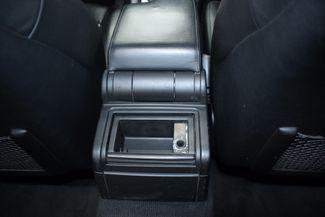 2005 BMW M3 Convertible Kensington, Maryland 64