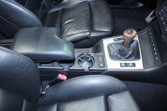 2005 BMW M3 Convertible Kensington, Maryland 65