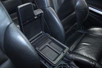 2005 BMW M3 Convertible Kensington, Maryland 66