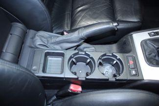 2005 BMW M3 Convertible Kensington, Maryland 67