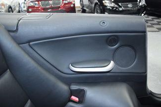 2005 BMW M3 Convertible Kensington, Maryland 41