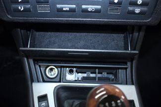 2005 BMW M3 Convertible Kensington, Maryland 71