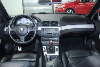 2005 BMW M3 Convertible Kensington, Maryland 77