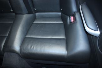 2005 BMW M3 Convertible Kensington, Maryland 42