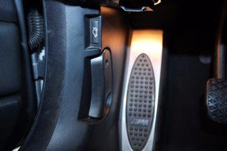 2005 BMW M3 Convertible Kensington, Maryland 87