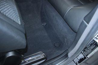2005 BMW M3 Convertible Kensington, Maryland 43