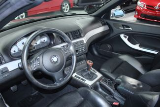 2005 BMW M3 Convertible Kensington, Maryland 88