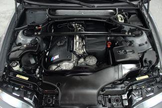 2005 BMW M3 Convertible Kensington, Maryland 91