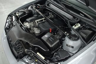 2005 BMW M3 Convertible Kensington, Maryland 92