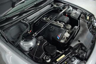 2005 BMW M3 Convertible Kensington, Maryland 93