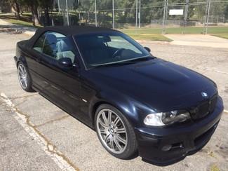 2005 BMW M3 La Crescenta, CA