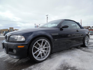 2005 BMW M3 M3  city Montana  Montana Motor Mall  in , Montana