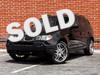 2005 BMW X3 2.5i Burbank, CA