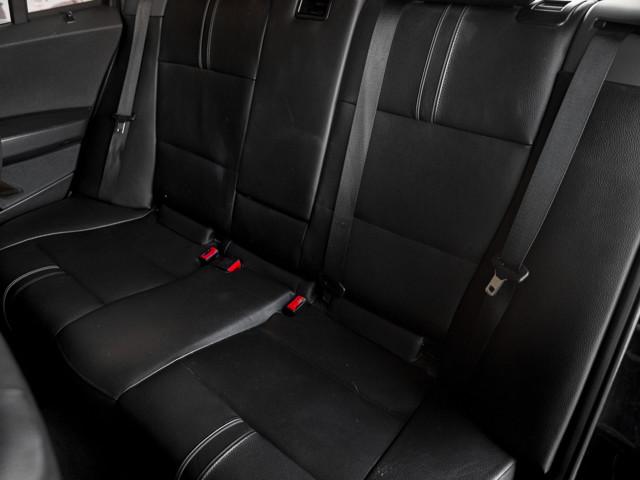 2005 BMW X3 2.5i Burbank, CA 11