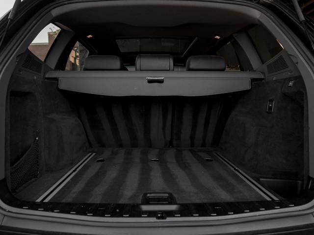 2005 BMW X3 2.5i Burbank, CA 12