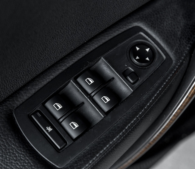 2005 BMW X3 2.5i Burbank, CA 19