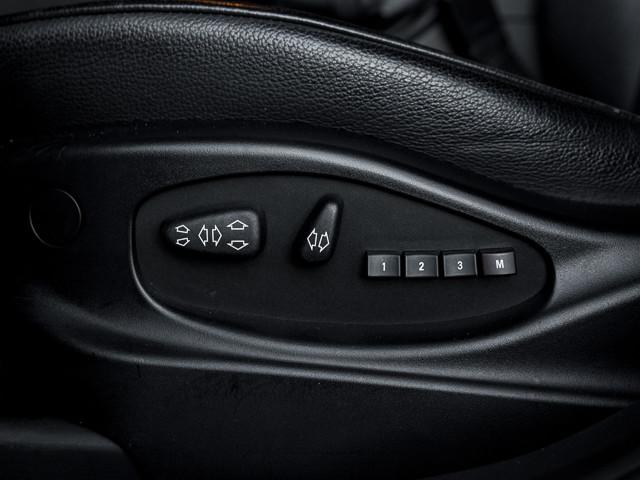 2005 BMW X3 2.5i Burbank, CA 20