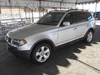 2005 BMW X3 2.5i Gardena, California