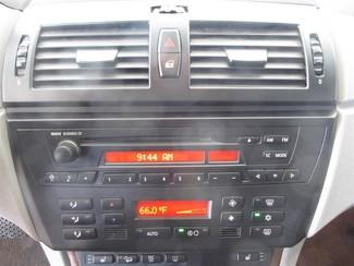 2005 BMW X3 2.5i Gardena, California 6