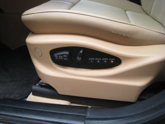 2005 BMW X3 2.5i New Brunswick, New Jersey 10