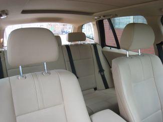 2005 BMW X3 2.5i New Brunswick, New Jersey 13