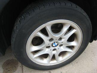 2005 BMW X3 2.5i New Brunswick, New Jersey 14