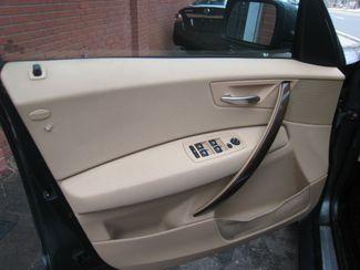 2005 BMW X3 2.5i New Brunswick, New Jersey 7