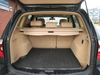 2005 BMW X3 2.5i New Brunswick, New Jersey 8