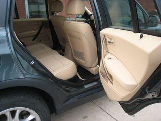 2005 BMW X3 2.5i New Brunswick, New Jersey 9
