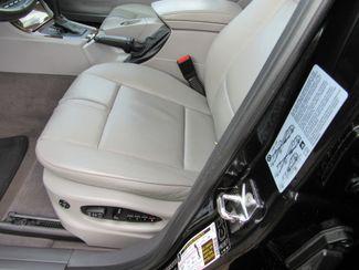 2005 BMW X3 3.0i AWD Bend, Oregon 10