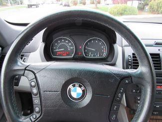 2005 BMW X3 3.0i AWD Bend, Oregon 11