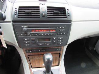 2005 BMW X3 3.0i AWD Bend, Oregon 12