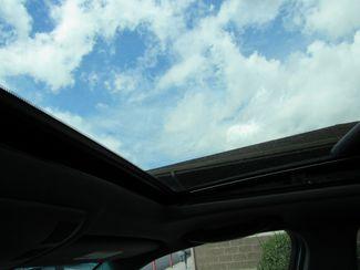 2005 BMW X3 3.0i AWD Bend, Oregon 13