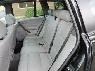 2005 BMW X3 3.0i AWD Bend, Oregon 14