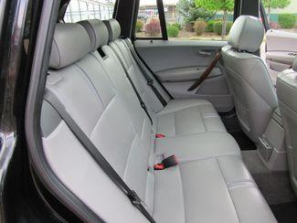 2005 BMW X3 3.0i AWD Bend, Oregon 15