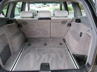 2005 BMW X3 3.0i AWD Bend, Oregon 16