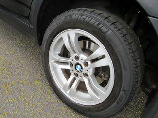 2005 BMW X3 3.0i AWD Bend, Oregon 17