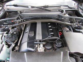 2005 BMW X3 3.0i AWD Bend, Oregon 18