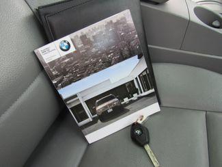 2005 BMW X3 3.0i AWD Bend, Oregon 19