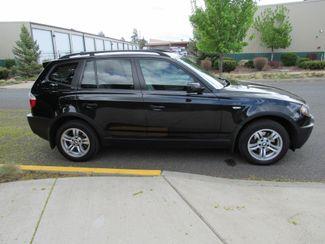 2005 BMW X3 3.0i AWD Bend, Oregon 3
