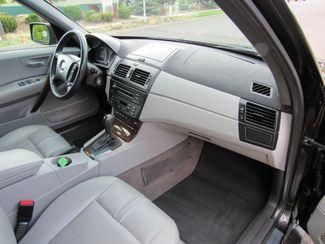 2005 BMW X3 3.0i AWD Bend, Oregon 6