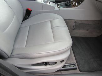 2005 BMW X3 3.0i AWD Bend, Oregon 8