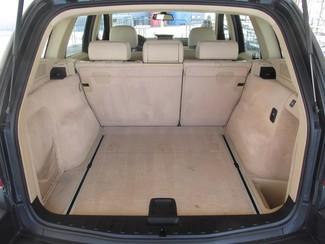 2005 BMW X3 3.0i Gardena, California 11
