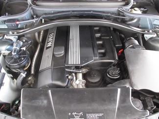 2005 BMW X3 3.0i Gardena, California 15